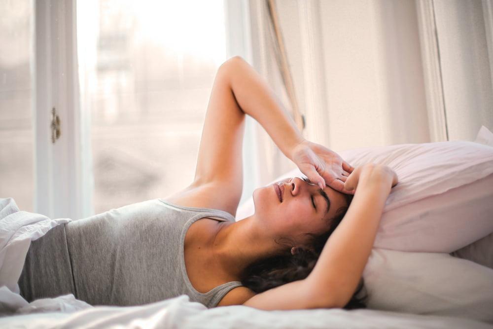 migraine-meridians-featured